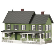 MTH MTH-30-90185 - MTH : O #5 Country House