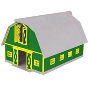 MTH MTH-30-90406 - MTH : O Farm John Deere