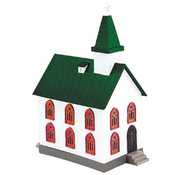 MTH MTH-30-90518 - MTH : O Country Church