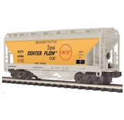 MTH MTH-20-97856 - MTH : O ACF Center flow hopper