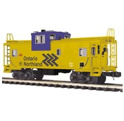 MTH MTH-20-91661 - MTH : O Ontario Ext. Vision Caboose
