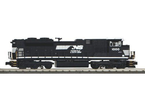 MTH MTH-30-20367-1 - MTH : O NS SD70ACe