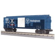 MTH MTH-30-74975 - MTH : O Westinghouse BoxCar