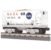 MTH MTH-30-75560 - MTH : O NASA Ore Car
