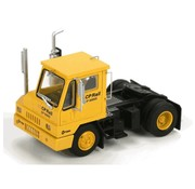 ATHEARN ATH-29115 - Athearn : HO CPR Yard Tractor