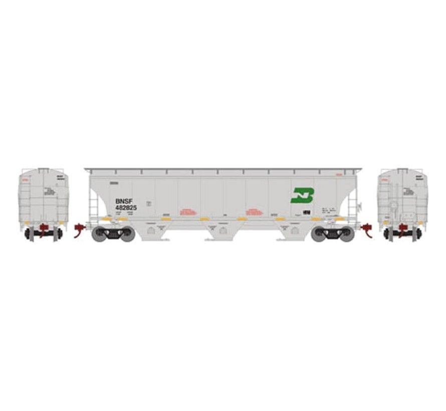 Athearn : HO BNSF Hopper