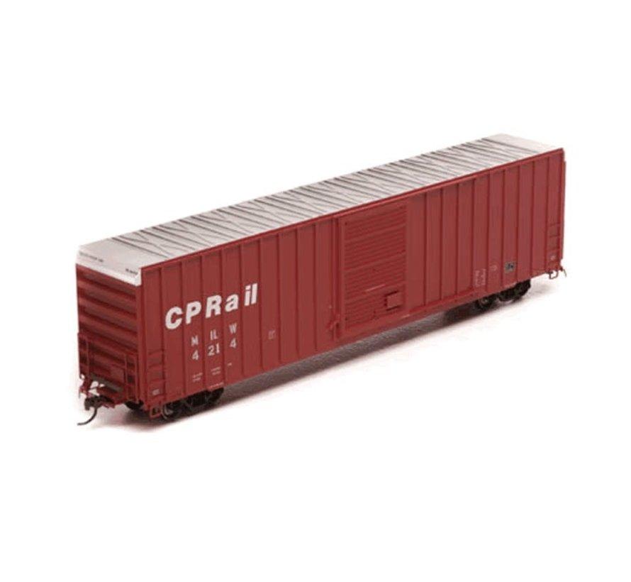 Athearn : HO CP 60' HC EP Box