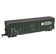 ATLAS ATL-2000-2900 - Atlas : HO BC Box car