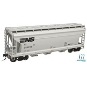 ATLAS ATL-2000-2934 - Atlas : HO NS Hopper