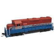 ATLAS ATL-4000-0744 - Atlas : N GP35 Rail Canada