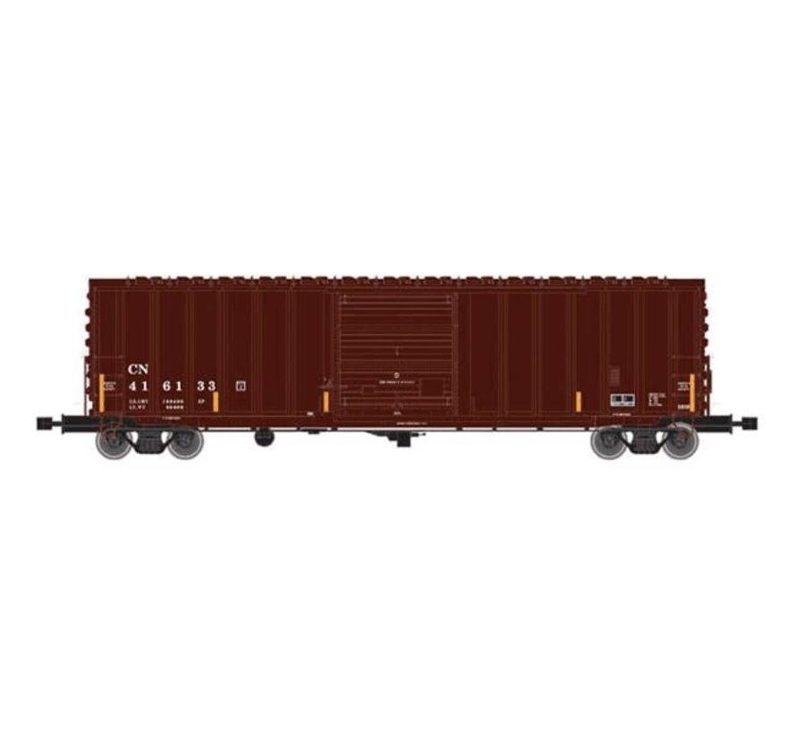 Atlas : N CN 50 Box #416133