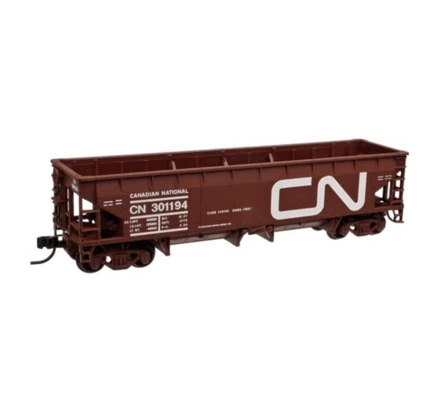 Atlas : N CN 70 Ton #301270