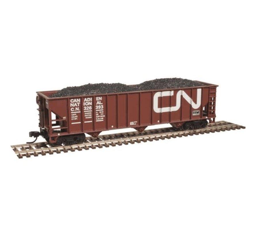 Atlas : N CN 90T Hopper #326342