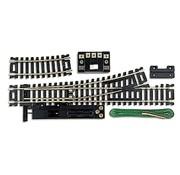 ATLAS ATL-850 - Atlas : HO NS Snap Switch LH Remote