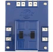 ATLAS ATL-6928 - Atlas : O HD Twin Switch