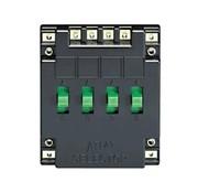ATLAS ATL-215 - Atlas : HO Selector
