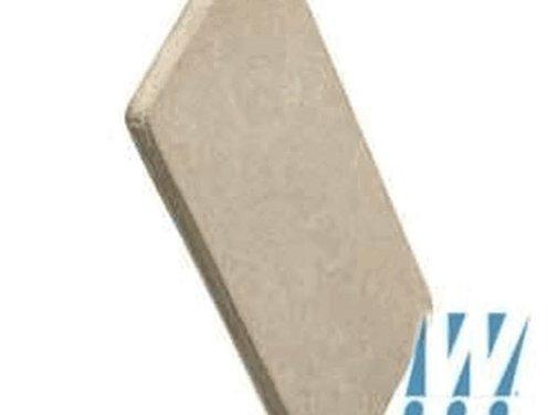 ATLAS ATLAS : HO Track Eraser