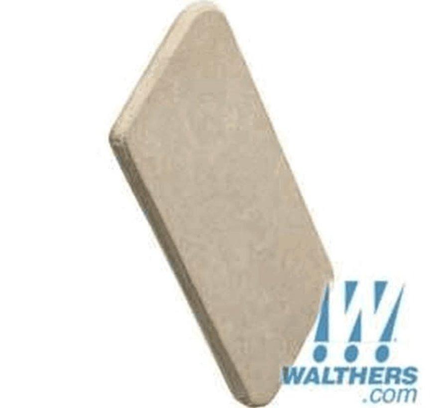 ATLAS : HO Track Eraser