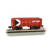 BACHMANN BAC-18652 - Bachmann : N CP Ore Car