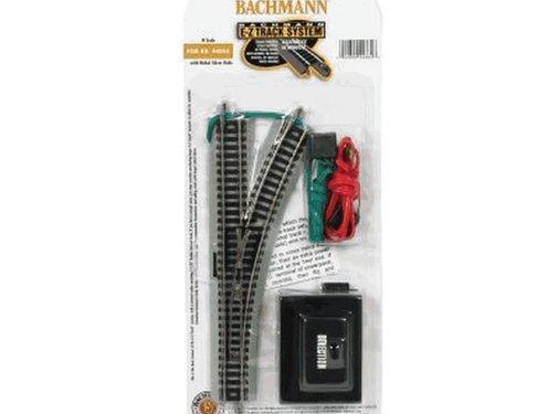 BACHMANN BAC-44862 - Bachmann : N EZ Track Right Remote Switch