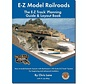 Bachmann : HO EZ Track Planning Book