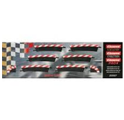 CARRERA CAR-20567 - Carrera : Outside Shoulder Curve 1/30