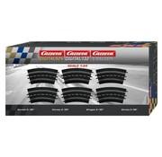 CARRERA Carrera : Track Curves 3/30