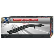CARRERA CAR-20587 - Carrera : Crossing
