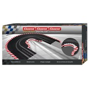 CARRERA CAR-20613 - Carrera : Hairpin Curve 1/60
