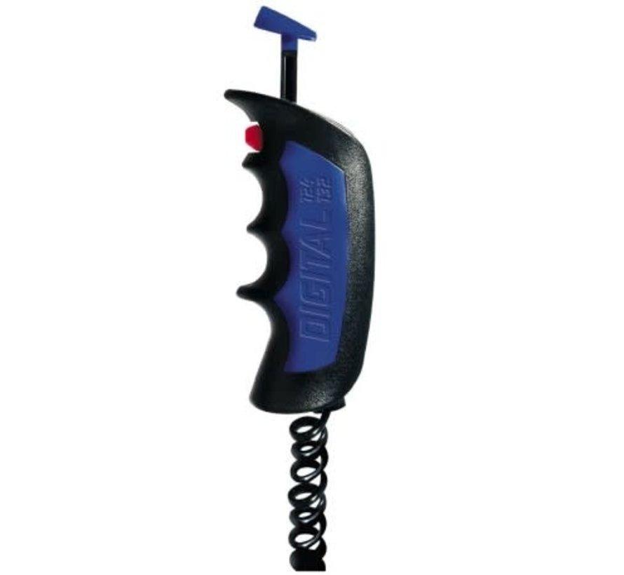 Carrera : DIG132/124 Speed Controler