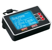 CARRERA CAR-30355 - Carrera : DIG132/124 NEW Lap counter