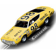 CARRERA CAR-30755 - Carrera : DIG132 Ford