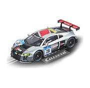 CARRERA CAR-30769 - Carrera : DIG132 Ferrari