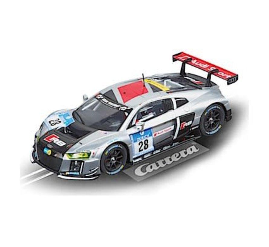 Carrera : DIG132 Ferrari