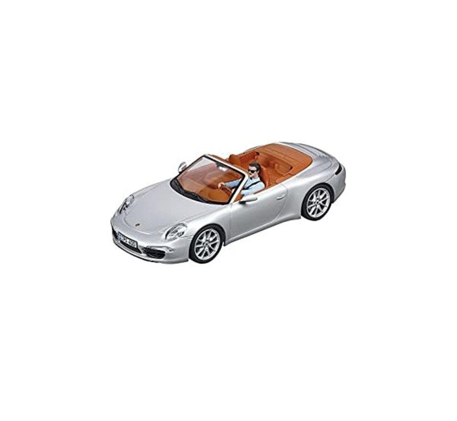 Carrera : DIG132 Porsche