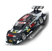 CARRERA CAR-30779 - Carrera : DIG132 Audi