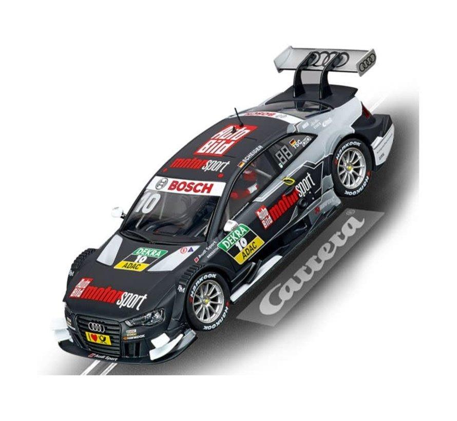 Carrera : DIG132 Audi