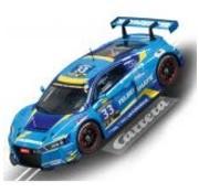 CARRERA CAR-30785 - Carrera : DIG132 Audi R8