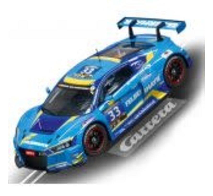 Carrera : DIG132 Audi R8