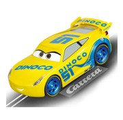 CARRERA CAR-30807 - Carrera : DIG132 Disney