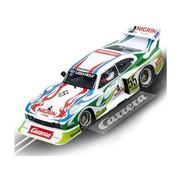 CARRERA CAR-30817 - Carrera : DIG132 Ford Capri