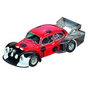 CARRERA CAR-30821 - Carrera : DIG132 VW