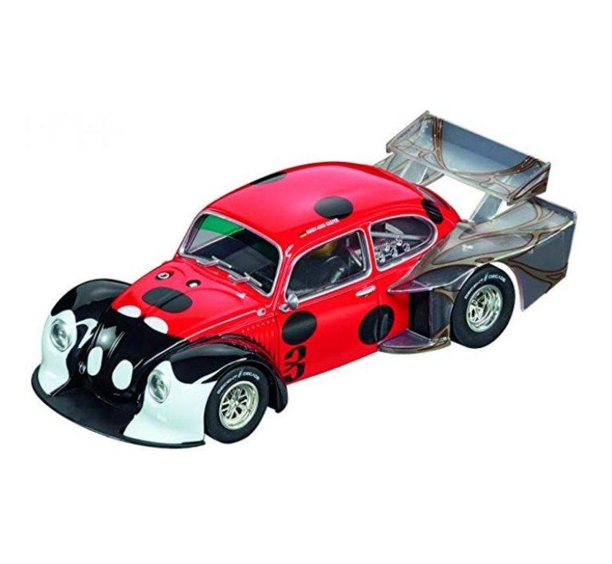 Carrera : DIG132 VW