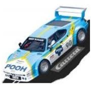 CARRERA CAR-30830 - Carrera : DIG132 BMW