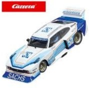CARRERA CAR-30831 - Carrera : DIG132 Ford Capri
