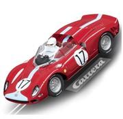CARRERA CAR-30834 - Carrera : DIG132 Ferrari 365