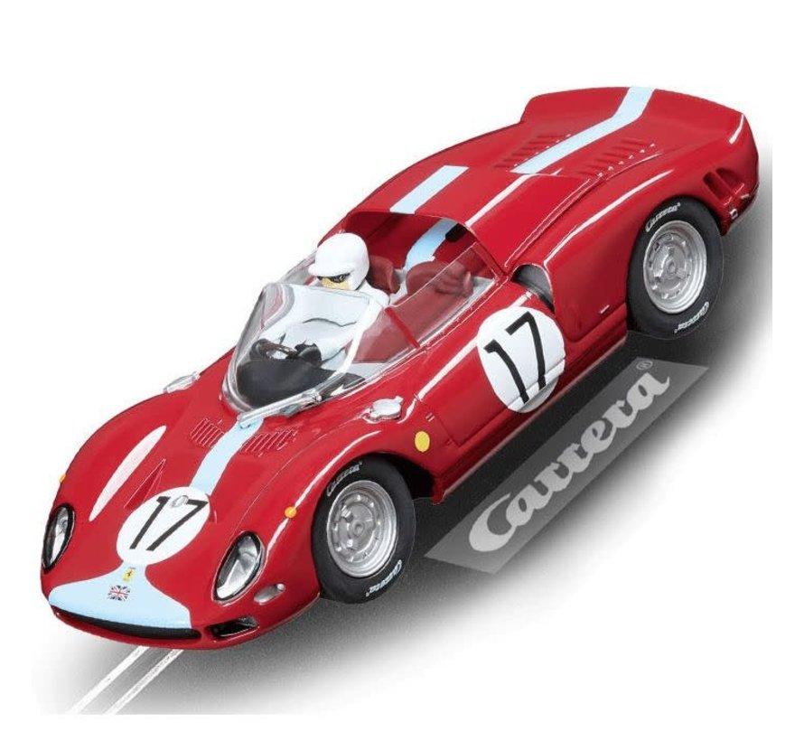 Carrera : DIG132 Ferrari 365