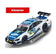 CARRERA CAR-30835 - Carrera : DIG132 BMW