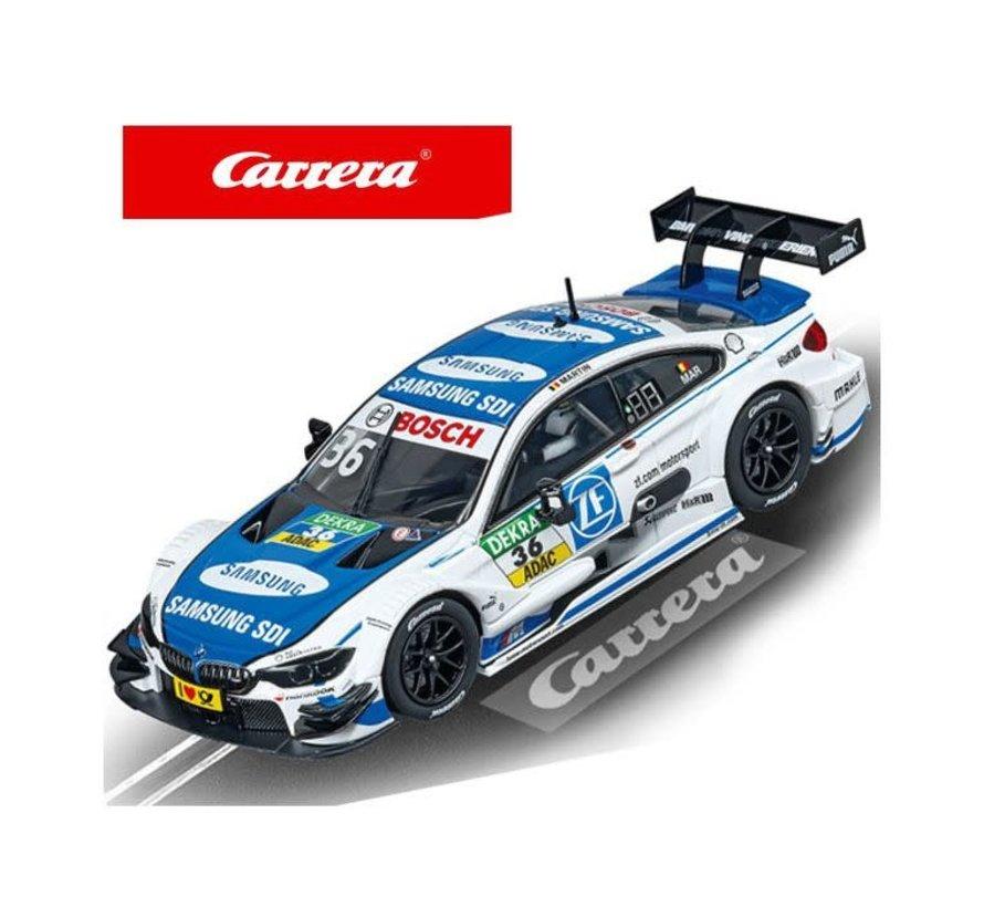 Carrera : DIG132 BMW
