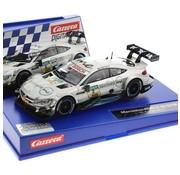 CARRERA CAR-30838 - Carrera : DIG132 Mercedes AMG DTM